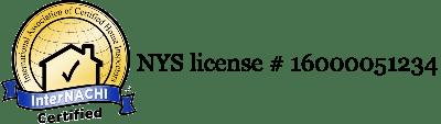 International Association of Certified Home Inspectors